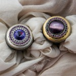 melanie-lynn-ringen-purple stones-two